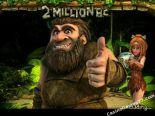 δωρεάν φρουτάκια 2 Million B.C. Betsoft