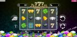 δωρεάν φρουτάκια 777 Diamonds MrSlotty