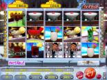 δωρεάν φρουτάκια Cocktails Wirex Games