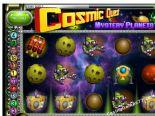 δωρεάν φρουτάκια Cosmic Quest 2 Rival