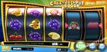 δωρεάν φρουτάκια Crazy Jackpot 60000 Betsoft