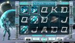 δωρεάν φρουτάκια Cyber Ninja Join Games