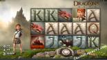 δωρεάν φρουτάκια Dragon's Myth Rabcat Gambling