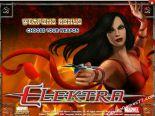 δωρεάν φρουτάκια Elektra Playtech