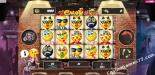 δωρεάν φρουτάκια Emoji Slot MrSlotty