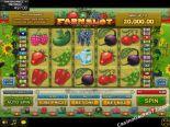δωρεάν φρουτάκια Farm Slot GamesOS