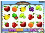 δωρεάν φρουτάκια Fruity Fortune Plus MultiSlot