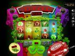 δωρεάν φρουτάκια Leprechaun Luck Slotland