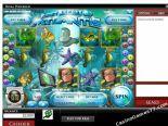 δωρεάν φρουτάκια Lost Secret of Atlantis Rival