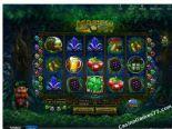 δωρεάν φρουτάκια Magic Pot Viaden Gaming