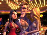 δωρεάν φρουτάκια Mr. Vegas Betsoft