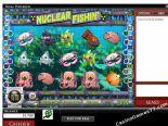 δωρεάν φρουτάκια Nuclear Fishing Rival