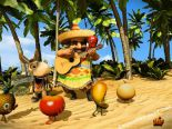 δωρεάν φρουτάκια Paco and the Popping Peppers Betsoft