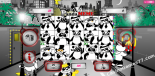 δωρεάν φρουτάκια PandaMEME MrSlotty