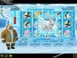 δωρεάν φρουτάκια Polar Tale GamesOS