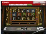 δωρεάν φρουτάκια Randall's Riches Realistic Games Ltd