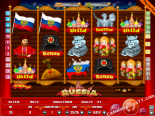 δωρεάν φρουτάκια Russia Wirex Games