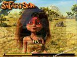 δωρεάν φρουτάκια Safari Sam Betsoft