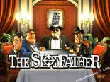 δωρεάν φρουτάκια Slotfather Betsoft