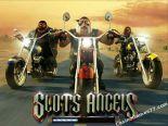 δωρεάν φρουτάκια Slots Angels Betsoft