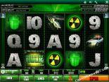 δωρεάν φρουτάκια The Incredible Hulk 50 Lines Playtech