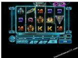 δωρεάν φρουτάκια Time Voyagers Genesis Gaming