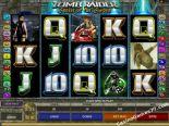 δωρεάν φρουτάκια Tomb Raider 2 Quickfire