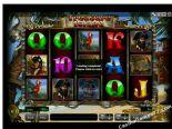 δωρεάν φρουτάκια Treasure Island Kaya Gaming