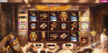δωρεάν φρουτάκια Treasures of Egypt MrSlotty