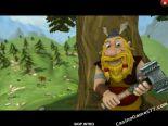 δωρεάν φρουτάκια Viking Mania Playtech