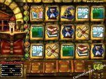 δωρεάν φρουτάκια Wizards Castle Betsoft