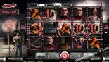 δωρεάν φρουτάκια Zombie Escape Join Games
